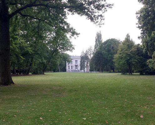 erfgoed-parkbeheerplan-hof-de-bist