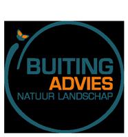 Buiting Advies